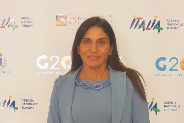 Castro: Dal G20 delle spiagge a Jesolo