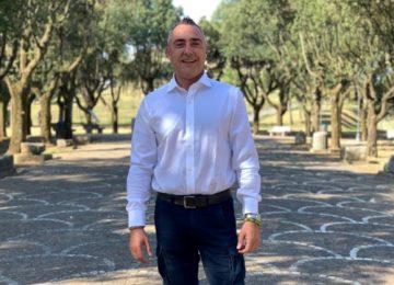 Scansano: Forza Italia sostiene Francesco Marchi