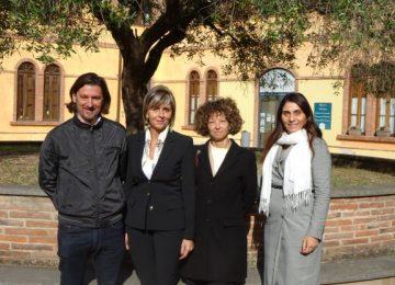 Inchiesta Keu: Mazzetti propone commissione alla Camera