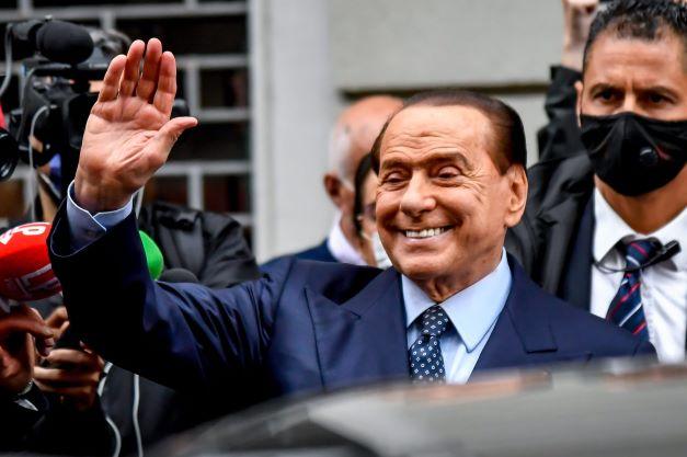 Ruby Ter: Altra assoluzione per Berlusconi, vince la verità